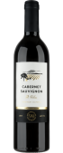 90+ Cellars Lot 173 Cabernet 2017 750ml