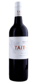 Tait The Ball Buster Old Vines 750ml