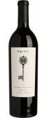 Magic Door Cabernet Sauvignon 750ml
