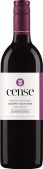 Cense Cabernet 2018 750ml