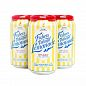 Fishers Island lemonade Single 12oz