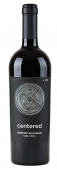 Centered Cabernet Sauvignon 2016 750ml