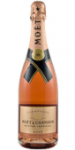 Moet Nectar  Rose 750ml