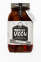 Midnight Moonshine Strawberry 750ml