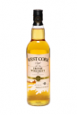 West Cork Irish Whiskey 750ml