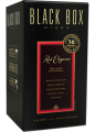 Black Box Red Elegance 3L