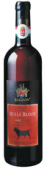 Egri Bikaver Bulls Blood 2016 750ml