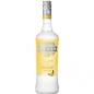 Cruzan Banana 750ml