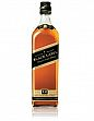 Johnnie Walker Black 1.75L