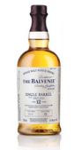 Balvenie Single Barrel 12yo 750ml