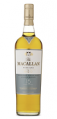 Macallan Double Cask 15yo 750ml