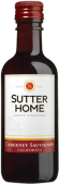 Sutter Home Cabernet 187ml