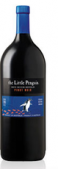Little Penguin Pinot Noir 750ml