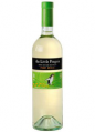 Little Penguin Pinot Grigio 750ml
