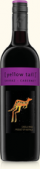 Yellow Tail Shiraz/Cab.  750ml