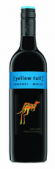 Yellow Tail Cabernet/Merlot 1.5L