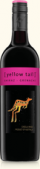 Yellow Tail Shiraz/Grenache 1.5L