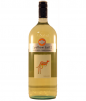 Yellow Tail Tree Free Chard  1.5L