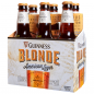 Guinness Blonde 12oz 6PACK