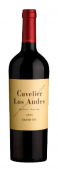 Cuvelier Los Andes Grand Vin 750ml