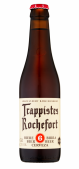 Rochefort 6 11.2oz