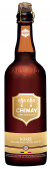 Chimay Doree Single 12oz