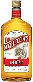 Dr. McGillicuddy's Apple Pie 750ml