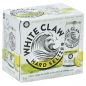 White Claw Lime Seltzer CANS 6PACK