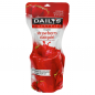 Daily's Strawberry Daiquiri Pouch 10oz