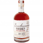 Breckenridge Port Cask 750ml