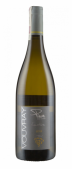 Pinon Emotion Vouvray 750ml