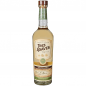 Tres Agaves Reposado 750ml
