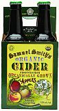 Samuel Smith Cider 12oz 4PACK