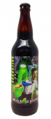 Pipeworks Coffee Break Abduction 22oz