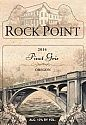 Rock Point Pinot Gris 750ml