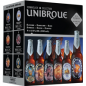 Unibroue Sommelier Selection 12oz 6PACK