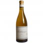 Pahlmeyer Napa Chardonnay 750ml