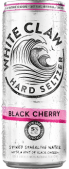 White Claw Black Cherry 19.2oz SINGLE