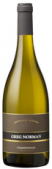 Greg Norman Chardonnay 750ml