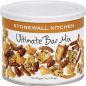 Ultimate Bar Mix 7oz