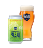 Samuel Adams NEPA Hazy & Mellow 16oz
