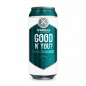 Springdale Good N' You IPA 16oz
