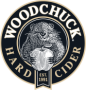Woodchuck Seasonal 6PACK
