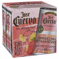 Jose Cuervo Sparkling Strawberry Margari