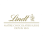 Lindt Peppermint Cookie .35oz