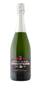 Red Sox Championship Brut  750ml