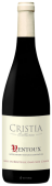 Cristia Ventoux Red 2015 750ml