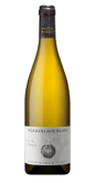 Dominique Piron Beaujolais Blanc 750ml