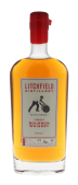 Litchfield Bourbon 750ml