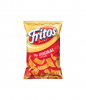 Fritos Original 3.5oz